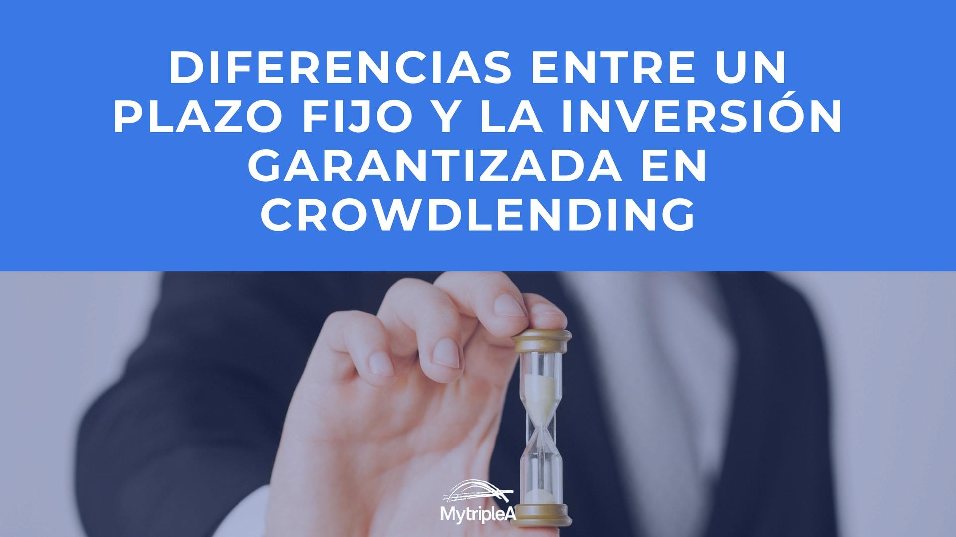 plazo_fijo_crowdlending.jpg