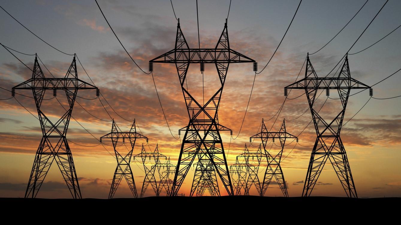 Red Eléctrica logra un beneficio de 191 millones hasta marzo, un 1% más