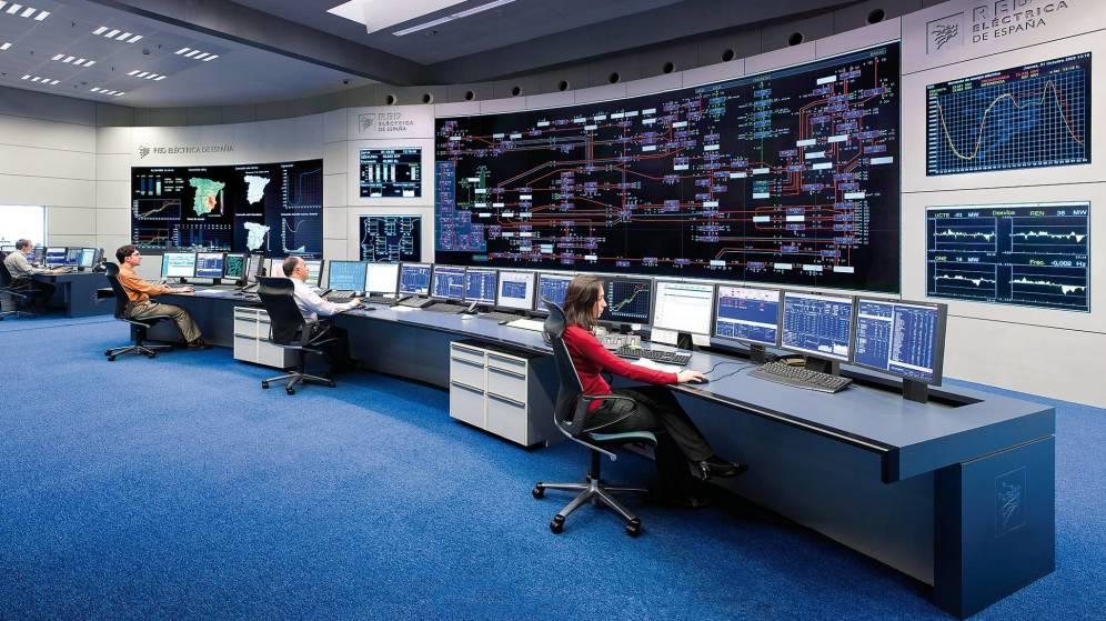 BNP apunta que las 'utilities' crecerán al ritmo más rápido de la década pero descarta a las españolas