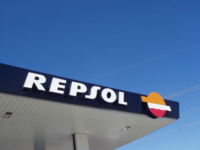 repsol_logo.jpg