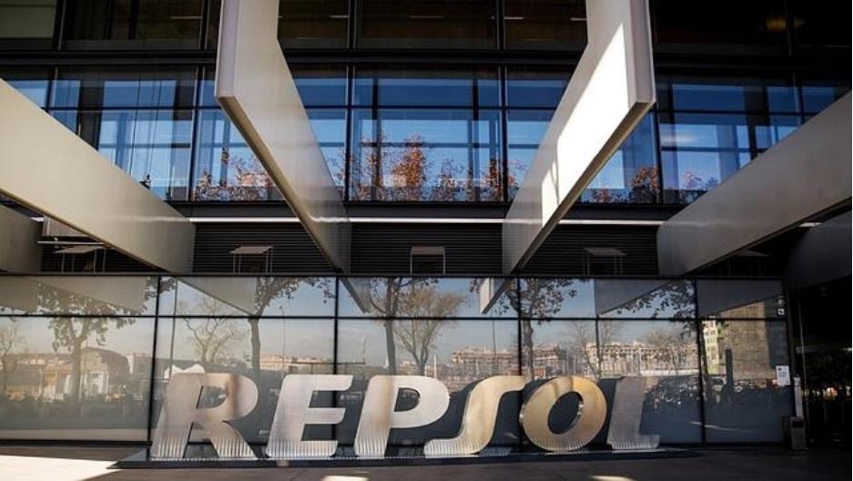 Repsol se reinventa y se vuelca en las renovables