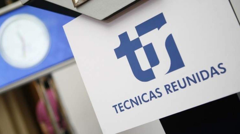 Tencias Reunidas logra el rebote en el Ibex 35 tras tres sesiones de caídas