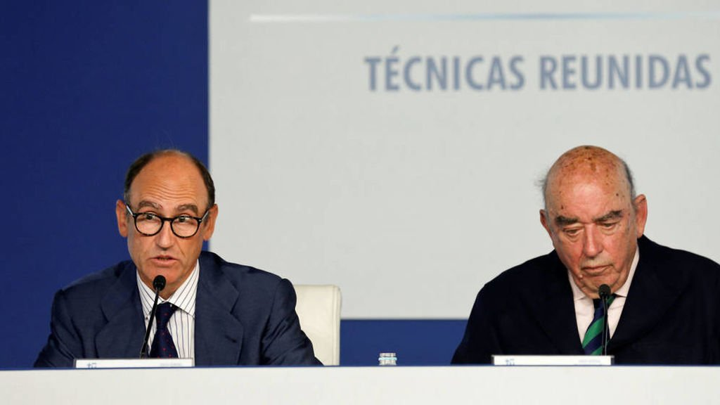 ExxonMobil adjudica a Técnicas Reunidas un contrato en Singapur por 1.340 millones