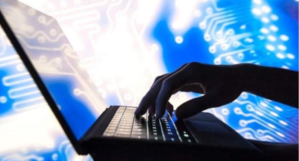 tecnologicas_americanas_imagen.jpg