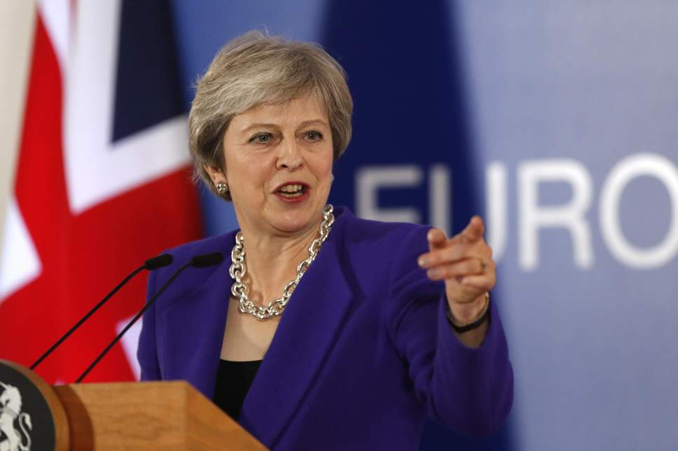 El Ibex 35 se juega también su Brexit: 38.300 millones de ingresos dependen del Reino Unido