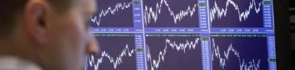 Trading bursatil