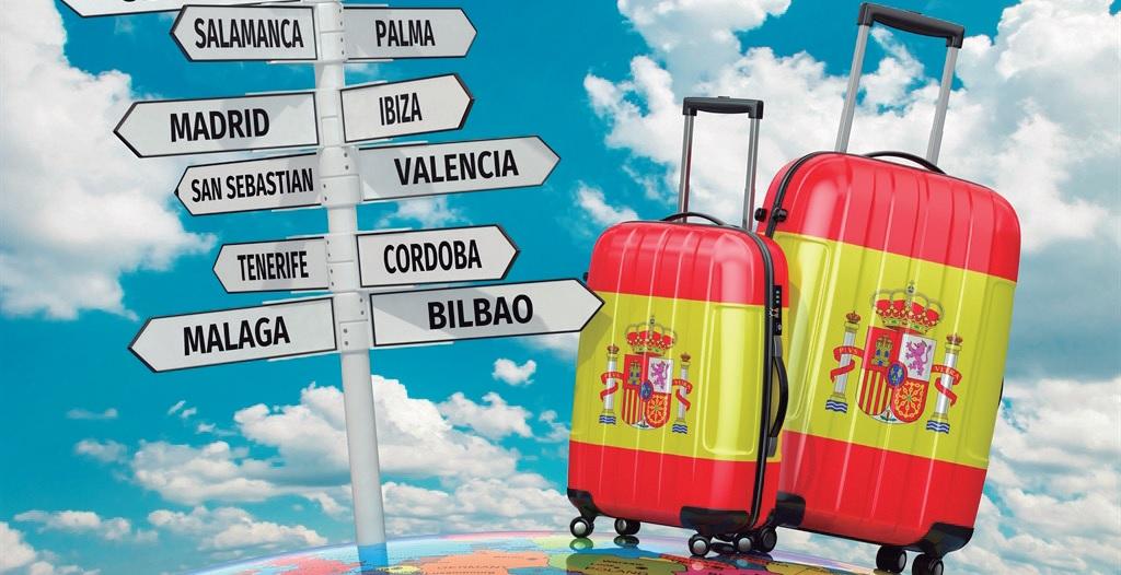 valores_bolsa_turismo_espanol.jpg