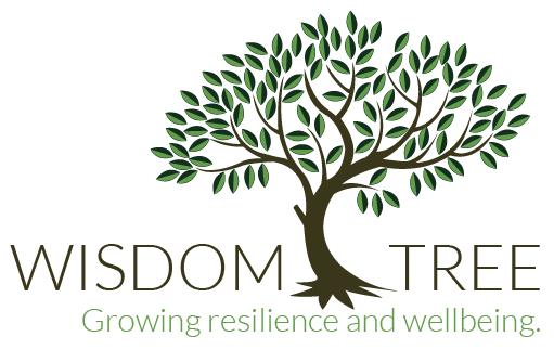 WisdomTree nombra a Adrià Beso jefe de distribución para España