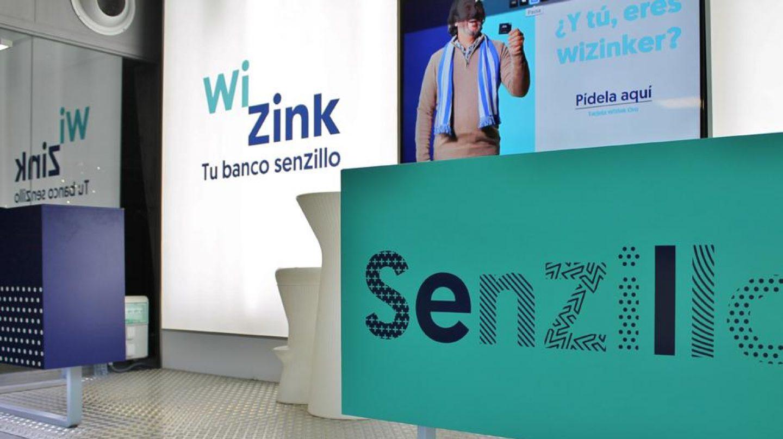 Varde Partners estudia sacar a bolsa en 2019 al banco online WiZink