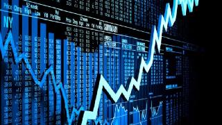 Las 13 preguntas más frecuentes sobre el Máster de Estrategias de inversión