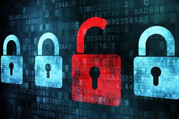 Perdidas por falta de ciberseguirdad en las empresas para invertir