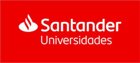 Santander lider en banca responsable y contribución al progreso de universitarios