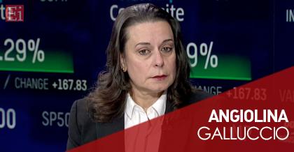 """""""Estamos ante una desaceleración. La recesión no se estima para este año"""""""