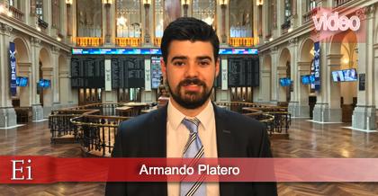 """DE GIRO: """"Ofrecemos al cliente la mejor plataforma para operar ante una oportunidad de inversión"""""""