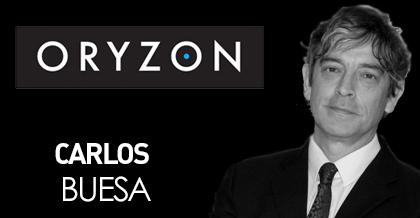 Oryzon Genomics, en la élite de la medicina epigenética