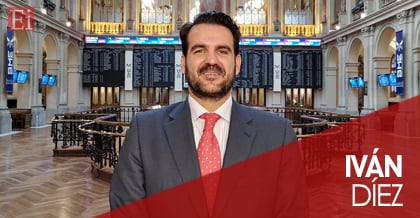 """""""El G Fund World [R]Evolution ha sacado un alfa del 11% al MSCI World"""""""