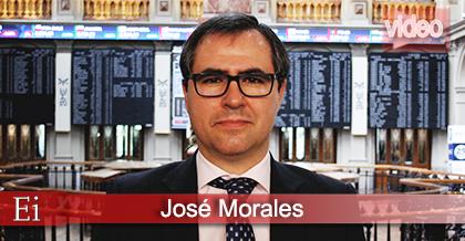 """""""Tres de cada cinco empresas españolas está preocupada por el riesgo de tipo de cambio"""""""
