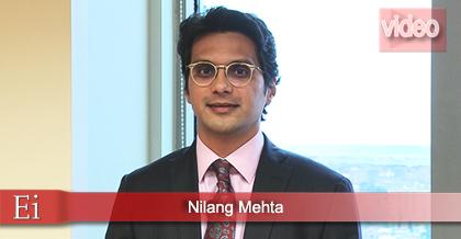 """""""Como inversor, el mayor riesgo en el mercado de la India son las valoraciones"""""""