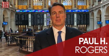 """""""El reciente sell off en los emergentes ha generado mucho valor pero todavía hay mucha incertidumbre"""""""