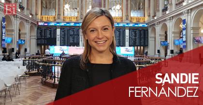 """Scope: """"Prevemos una segunda ronda de fusiones en el sector bancario español"""""""