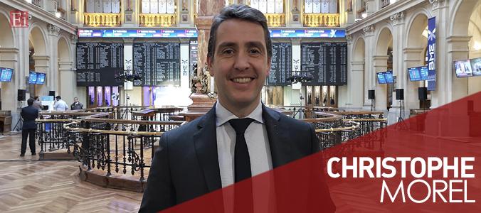 Inversor: 'No luches contra los bancos centrales'