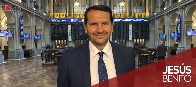 """""""El mercado RENADE desde su inicio ha sido muy líquido con bastantes participantes"""""""