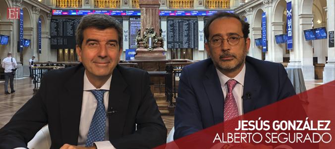 """""""Es necesaria una concentración en el sector de las SOCIMIS en España"""""""