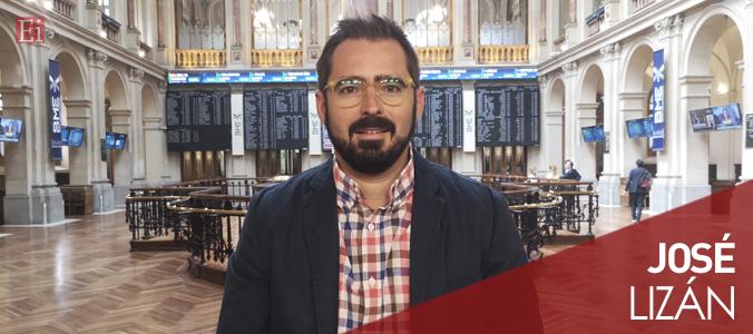"""En la bolsa española me quedo con Rovi, Ence, Azkoyen, Faes, Nextil y Adolfo Domínguez"""