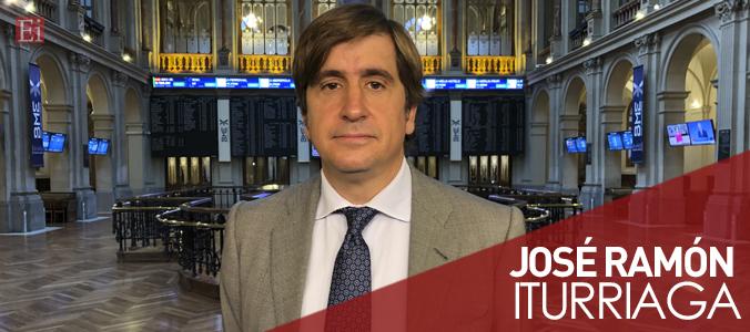"""""""Las operaciones entre bancos tienen sentido industrial, económico y, en el caso de Bankia, del Estado"""""""