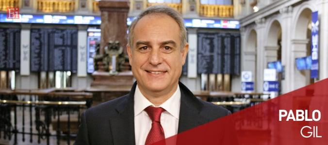 www.estrategiasdeinversion.com