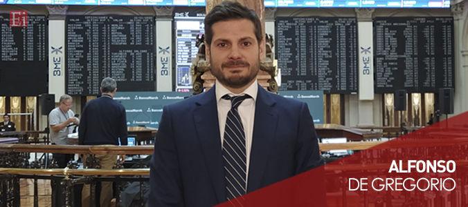 """""""Hay empresas españolas que cotizan cerca de mínimos históricos y que son apetecibles para inversores"""""""