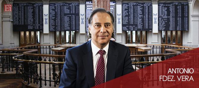"""Plan de pensiones: """"El Pacto de Toledo va en contra de la tendencia europea"""""""