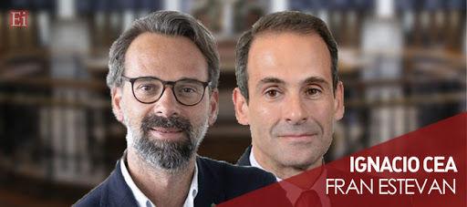 """""""La pandemia potencia más a las fintech y una mayor colaboración entre bancos y fintechs"""""""