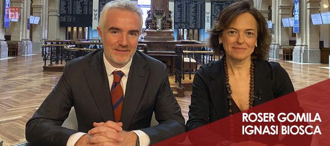 Reig Jofre espera alcanzar 300 millones de euros en ventas y multiplicar por dos su EBITDA