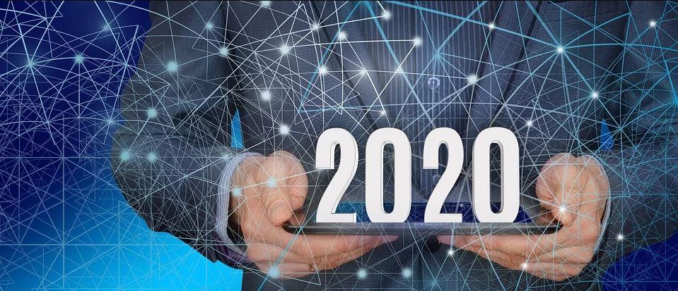 2020, ¿un año de emociones fuertes?