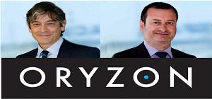 """""""Oryzon ha invertido más de 3,2 millones en Ory-1001 desde 2017, de ahí nuestra fe en la molécula"""""""