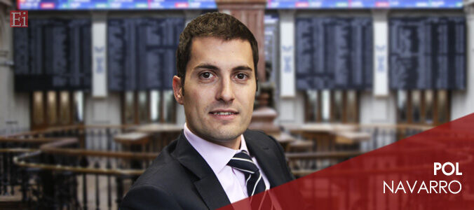"""Sabadell: """"Creemos que el siguiente gran paso será la banca conversacional"""""""