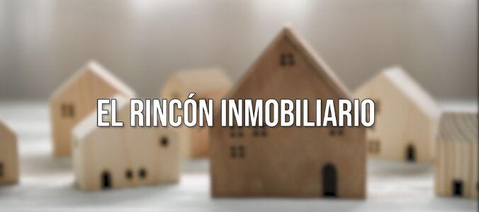 Perspectivas y tendencia en el precio de la vivienda residencial