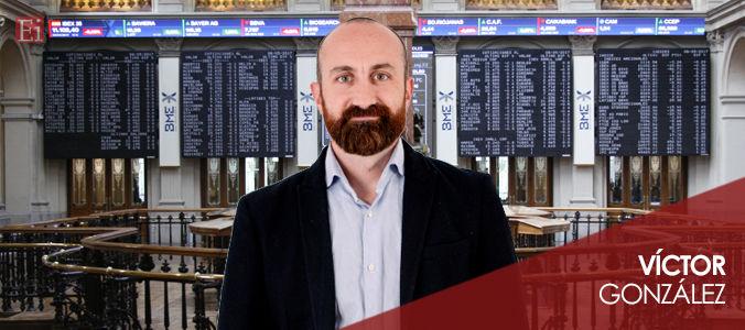 """""""España es pioneraen blockchain y tieneun ecosistema muy potente con empresascomo Izertis"""""""