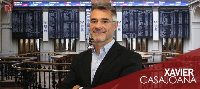 Si los que vendieron VozTelecom en abril hubiesen reinvertido en Gamma, tendrían una rentabilidad del 50%