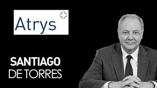"""""""Atrys doblará los ingresos yEBITDA proforma en este 2020"""""""