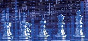 """""""La prima de riesgo tiene un impacto definitivo a la hora de planificar las inversiones"""""""