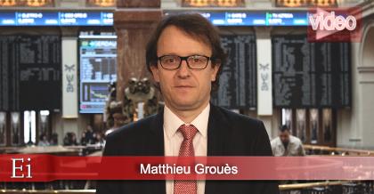 """""""Lo mejor que se puede hacer es evitar la renta fija europea y de EEUU"""""""