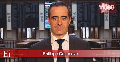 """""""Los bancos tienen interés en reembolsar los bonos de Basilea II antes de 2021"""""""